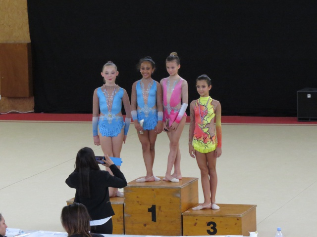 GR1_individuel_Chambery_oct 2106