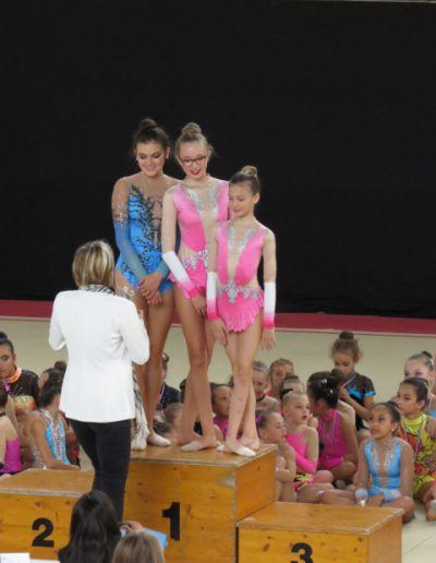 GR2_individuel_Chambery_oct 2106.jpg