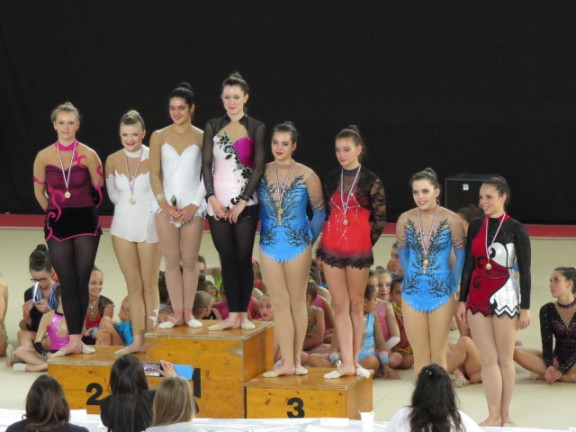 GR3_individuel_Chambery_oct 2106