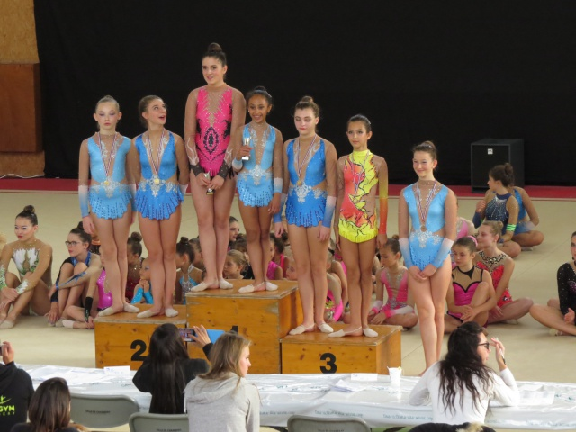 GR4_individuel_Chambery_oct 2106