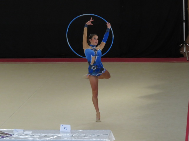 GR5_individuel_Chambery_oct 2106