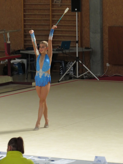 GR6_individuel_Chambery_oct 2106
