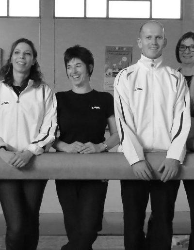 entraineurs-Allobroge-Gymnastique-Annecy_NB