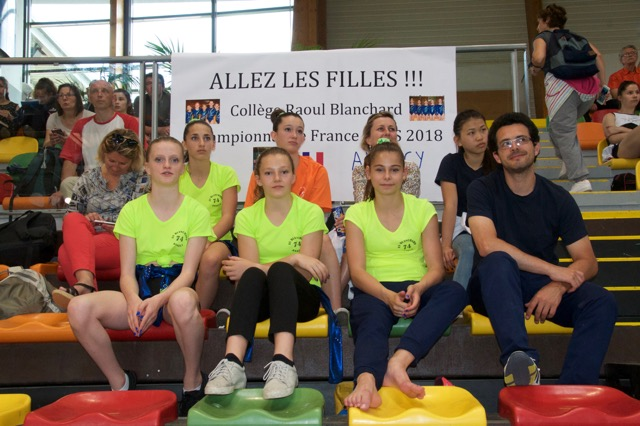 20180525_GAF_CFUNSS_CLERMONT5